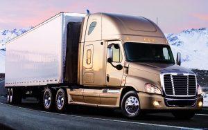 camiones-dorado_5-REPARACIONCENTRALITACOCHE