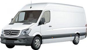 furgoneta-coches-furgonetas-reparacioncentralitacoche