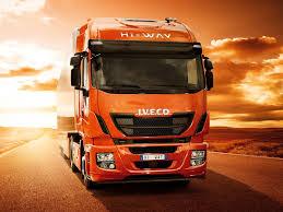 iveco-REPARACIONCENTRALITACOCHE-camiones