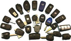 mandos-remotos-coche-llaves-reparacioncentralitacoche-CODIFICACIÓN DE LLAVES