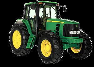tractor-vehículos agrícolas-REPARACIONCENTRALITACOCHE